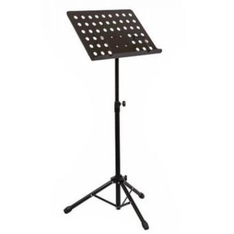 Davis Music Stand (Black) Price Philippines