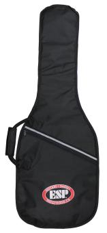 ESP LTD/EC Guitar Pack Double Pick-up (Black) - 4