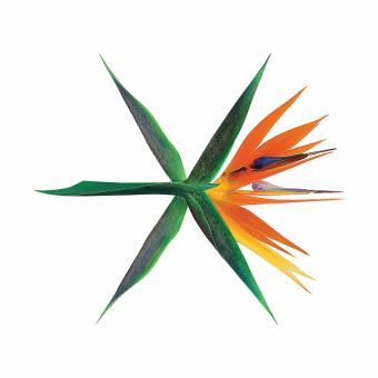 EXO - The War (Vol. 4) [Korean / Regular B Ver.]CD+Photobook+Folded Poster+Free Gift