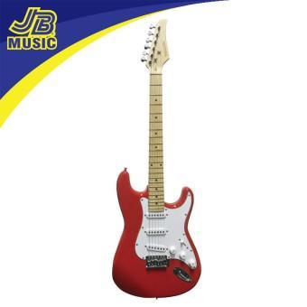 Price And Review Fernando Cg 100 Classic Guitar 1 2 Natural