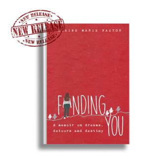 Finding You Price Philippines