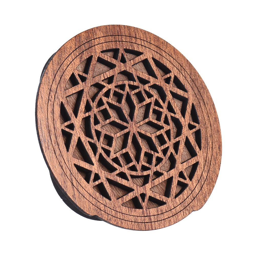 Circle Sound Hole Rosette Inlay Guitar Source · Guitar Wooden Soundhole Sound Hole .