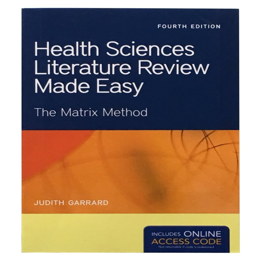 science literature review Not to be confused with a book review, a literature review surveys scholarly articles, books and other sources (eg dissertations, conference proceedings, reports) relevant to a particular issue, area of research, or theory, providing a description, summary, and critical evaluation of each work.