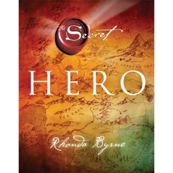 Hero (The Secret) Price Philippines