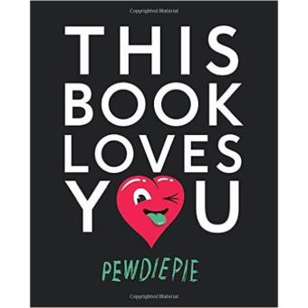 This Book Loves You Price Philippines