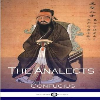 The Analects Of Confucius Price Philippines