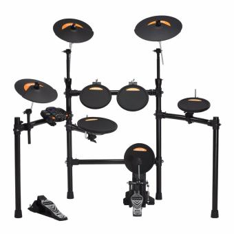 Nux Electronic Drum Set Dm2 Price Philippines