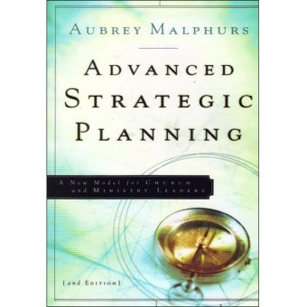 Advance Strategic Planning Price Philippines