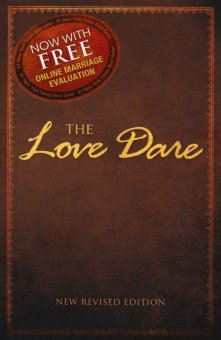 The Love Dare Price Philippines