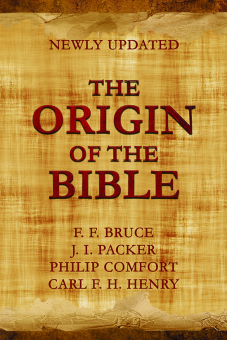 The Origin of the Bible Price Philippines