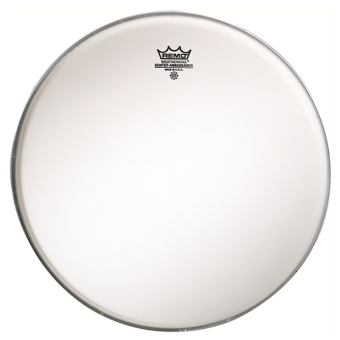 "Remo BA-0112-JP Coated Ambassador 12"" Price Philippines"