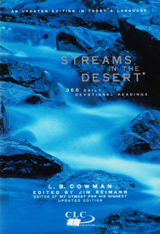 Streams in the Dessert Price Philippines