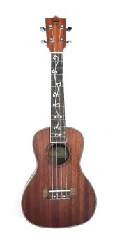 Chord uk-24g Ukulele (Concert Size) Price Philippines