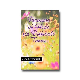 Promises of Hope for Difficult Times Price Philippines
