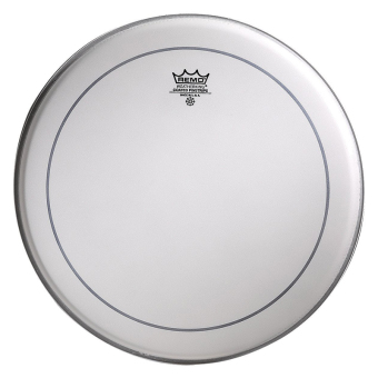 "Remo PS-0116-00 Coated Pinstrip 16"" Drumhead Price Philippines"