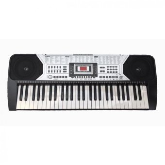 Harga Global GL-400 54 Key Electronic Keyboard