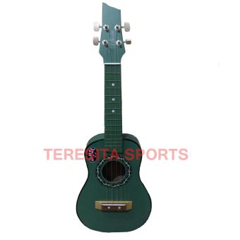 "SONIX Ukulele Concert 23"" (Green) Price Philippines"