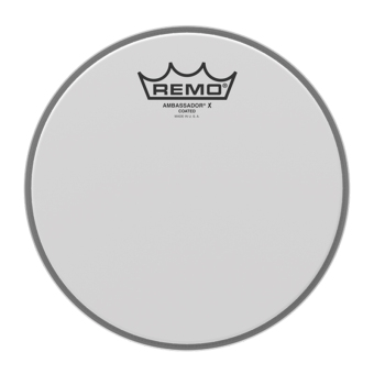 Remo AX-0108-00 Ambassador X Coated Price Philippines