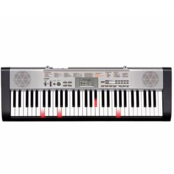 Casio LK-130 Key Lighting Keyboard Price Philippines