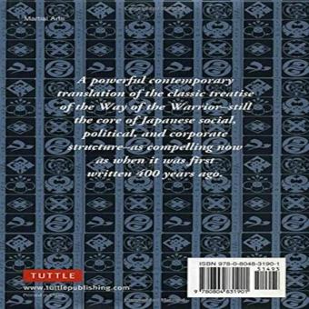 The Code Of The Samurai: A Modern Translation Of The Bushido Shoshinshu Of Taira Shigesuke Price Philippines