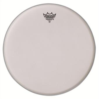 "Remo AX-0114-00 Coated Ambassador X Head 14"" Price Philippines"