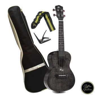 Myron MC-16k Concert Ukulele Price Philippines