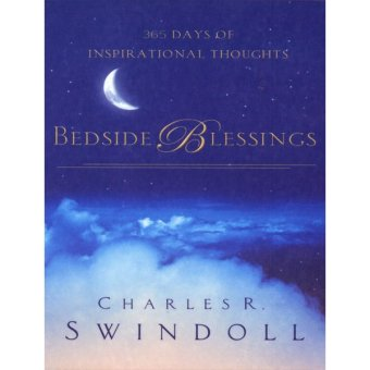 Bedside Blessings: 365 Days of Inspirational Thoughts Price Philippines