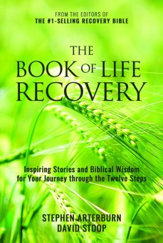 The Book of Life Recovery Price Philippines