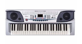Digital keyboard D-203 Price Philippines