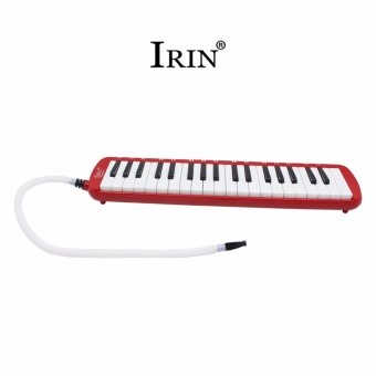 IRIN 37 Piano Keys Melodica Musical Instrument for Music Lovers -intl Price Philippines