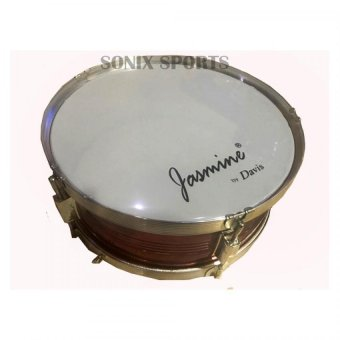 Jasmine by Davis Snare Drum Price Philippines