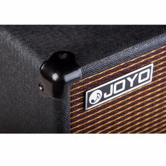 JOYO Acoustic Amplifier 40W - 3