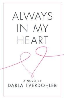 Lifebooks Filipino Romance Novels, Set of 3 - 2