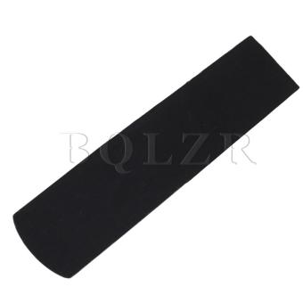 Lightweight Resin E Flat Alto Saxophone Reeds Black - picture 2