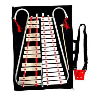 Lyre Small Xylophone Price Philippines