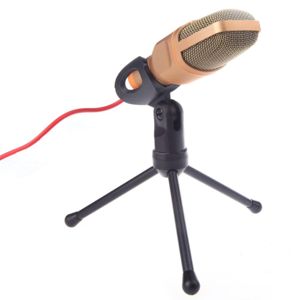 Philippines Moonar Desktop Table Microphone Studio Recording Stand Mic Holder For Dynamic With Adjustable Metal Tripod Mount
