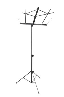 On Stage Stands SM7122B Music Stand