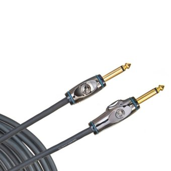 Planet Waves PW-AG-15 15ft. Circuit Breaker Cable Price Philippines