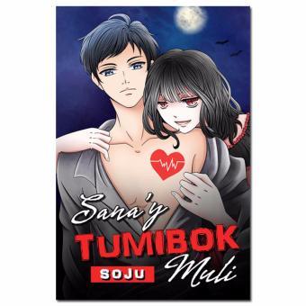 Sana'y Tumibok Muli by SOJU