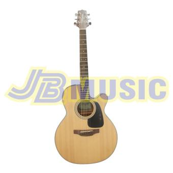 Takamine ED1NC Acoustic Electric Guitar With Pickup & Tuner