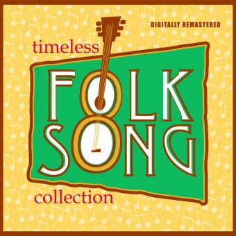 Timeless Folk Song Collection Price Philippines
