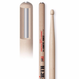 Vic Firth 5AKF American Classic Kinetic Force