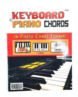 Yamaha PSR 343 Portable Keyboard with Piano Book - 2
