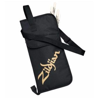 Zildjian T3256 Super Drumstick Bag(...) Price Philippines