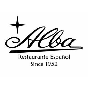 Alba Restaurante Espanol Php 500 Cash Voucher - 2