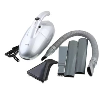 1000W Jk-8 Portable Vacuum Cleaner