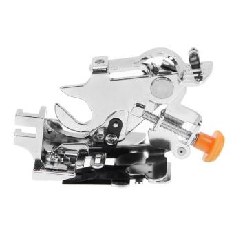 1Pc Ruffler Presser Foot Feet Attachment Sewing Machine - intl - 2