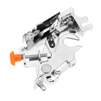 1Pc Ruffler Presser Foot Feet Attachment Sewing Machine - intl - 3