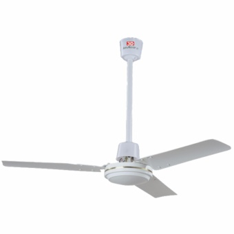 "3D AEROMASTER36III 36"" Ceiling Fan (White) Price Philippines"