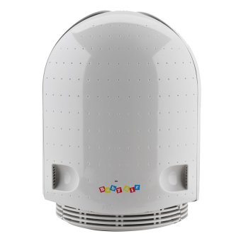 Airfree Babyair Air Purifier (White)